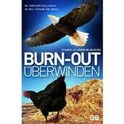 Burn-Out überwinden