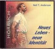 3CD: Neues Leben - neue Identität - Hörbuch