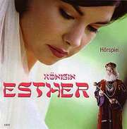 CD: Königin Esther