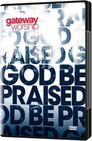 DVD: God Be Praised