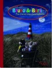 Bruno & Bärli - Das Licht vom Leuchtturm